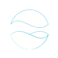 letven logo